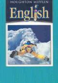 English Level 8