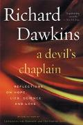 Devil's Chaplain Reflections On Hope, Lies, Science, And Love