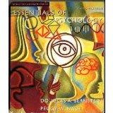 Essentials of Psychology-w/cd>Annot<