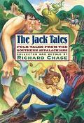Jack Tales