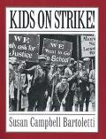 Kids on Strike