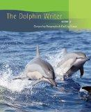 Dolphin Writer: Composing Paragraphs and Crafting Essays, Book 2 (Bk. 2)
