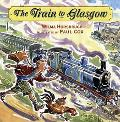 Train to Glasgow