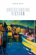 Understanding Fiction