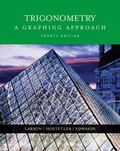 Trigonometry A Graphing Approach