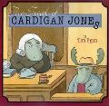 Trial of Cardigan Jones