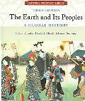 Earth And Its Peoples A Global History