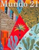 Mundo 21 [With CDROM]