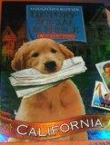Neighborhoods: California Edition; Grade 2