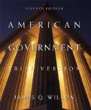 American Government: Brief Version