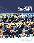 Heisinger Essn Managerial Acct