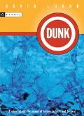 Dunk Library Edition