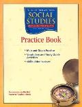 Social Studies United States History  Civil War to Today Practice Book