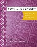 Counseling and Diversity : Native American