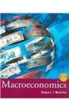 Macroeconomics, Sixth Edition (Package)