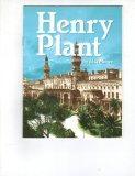 Henry Plant