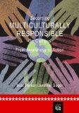 Becoming Multiculturally Responsible on Campus: From Awareness to Action (Counseling Diverse...