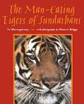 Man-Eating Tigers of Sundarbans