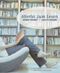 Allerlei Zum Lesen 2nd Ed