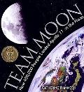 Team Moon How 400,000 People Landed Apollo 11 On The Moon