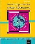 Gaining Cultural Competence in Career Counselling 1e