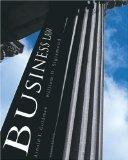 Business Law: Principles and Practices, 7th Edition