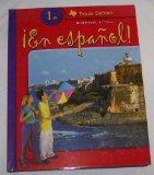 1a En Espanol! Texas Edition (1a)