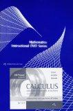 DVD for Larson/Hostetler/Edwards' Calculus: Early Transcendental Functions, 4th