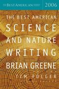 Best American Science And Nature Writing 2006