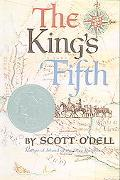 King's Fifth