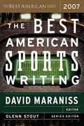 Best American Sports Writing 2007