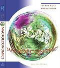 Macroeconomics 7e