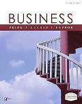 Pride's Business