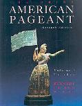 Brief American Pageant, Volume I