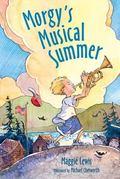 Morgy's Musical Summer