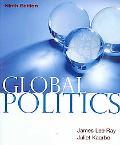 Global Politics 9e