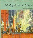 A People and a Nation (Brief Seventh Edition)