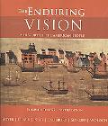 Boyer's the Enduring Vision A History of the American People to 1877