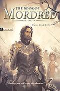 Book of Mordred