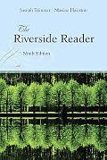 Riverside Reader 9e
