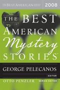 Best American Mystery Stories 2008