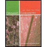 Organic Chemistry (Custom)