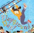 Playground Day