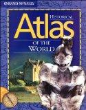 World History Atlas Second Edition
