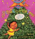 A Pinata in a Pine Tree: A Latino Twelve Days of Christmas