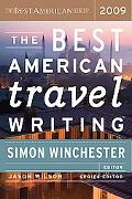 The Best American Travel Writing<tm> 2009