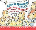 Cinco Monitos Hacen Un Pastel de Cumpleanos (Five Little Monkeys Bake a Birthday Cake)