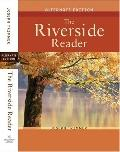 Riverside Reader, Alternate Edition