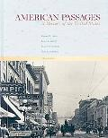 American Passages - a History of the United States