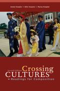 Crossing Cultures Readings for Composition